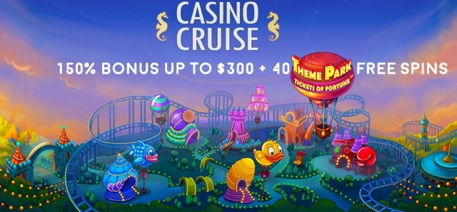 bonus in Online-Casinos