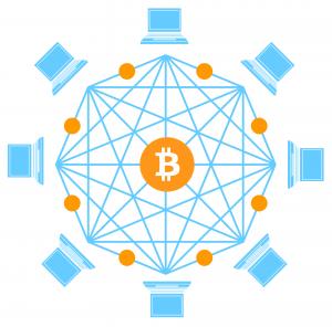 Mit Bitcoin Billionaire Gewinne erzielen